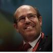 Il vice presidente Fondimpresa Paolo Carcassi, su ...